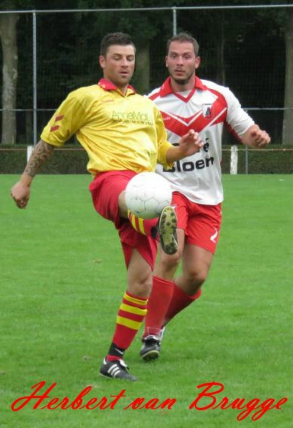 Herbert-van-Brugge